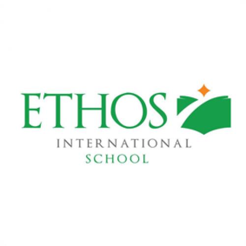 مدرسة ايثوس