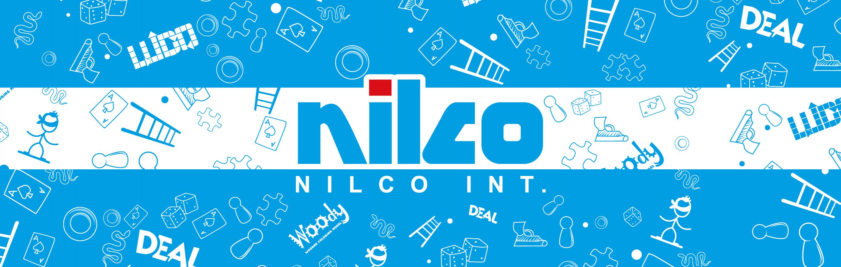 All Nilco