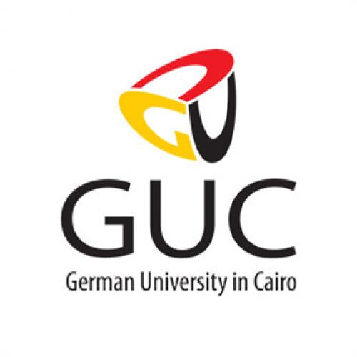 الجامعة الالمانية