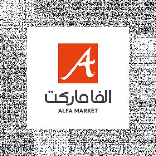 Alfa Market