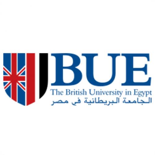 الجامعة البريطانية