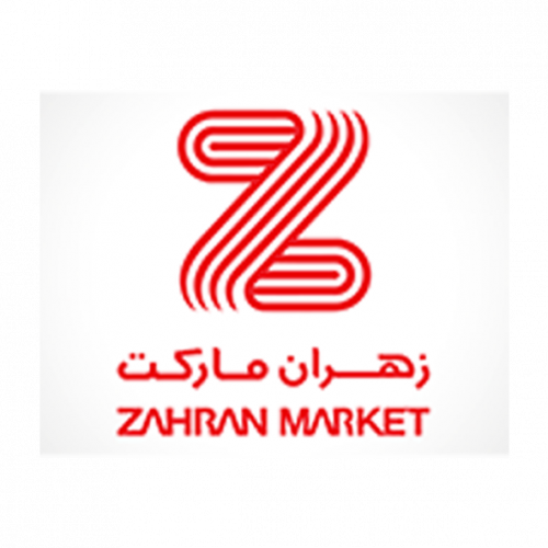 Zharan market