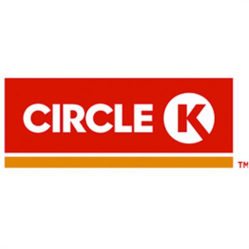 Circle K Alex Desert Rd