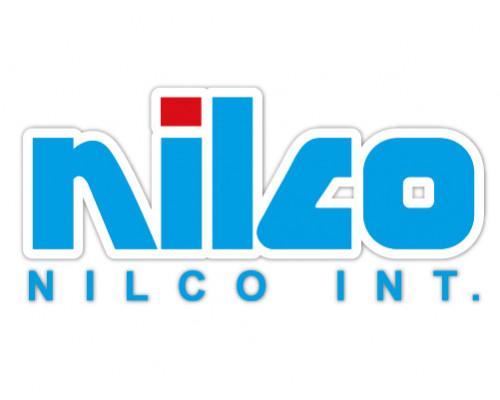 Nilco Brand