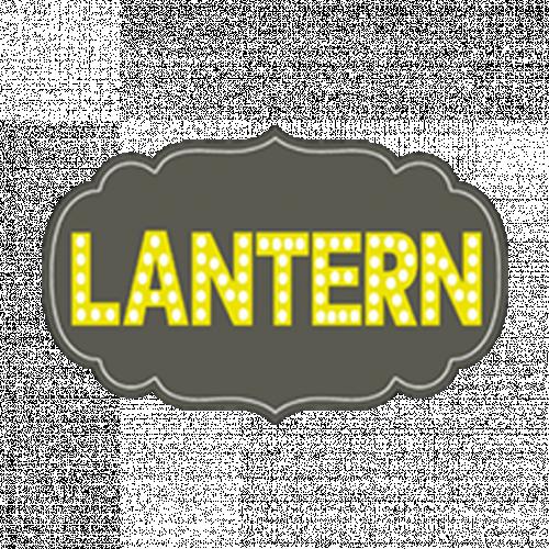 Lantren