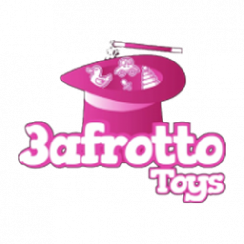Affroto toys