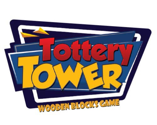 Tottery Tower