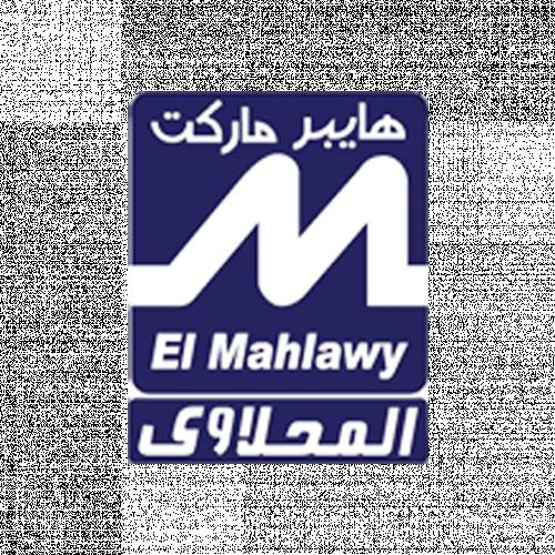 Elmahlawy market